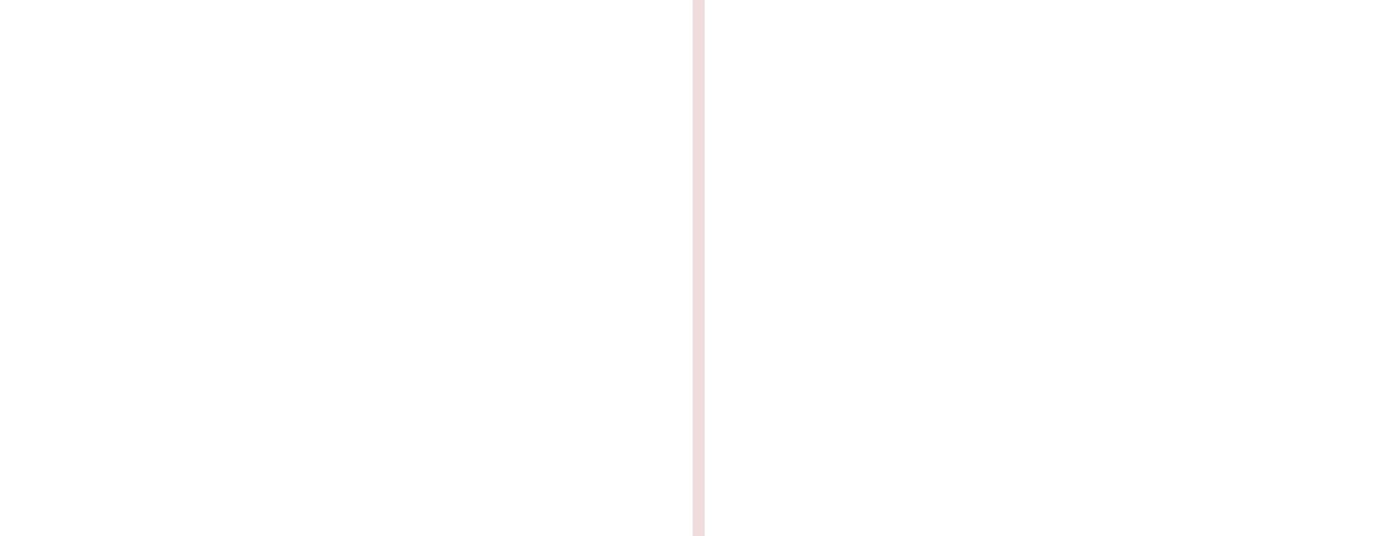 line_15x760